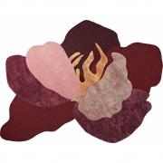 AYTM - Flores Carpet