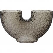 AYTM - Arura Low Vase