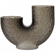AYTM - Arura Medium Vase