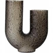 AYTM - Arura High Vase