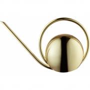 AYTM - Globe Gießkanne Gold