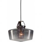 Design by Us - Addicted to us Pendant Lamp