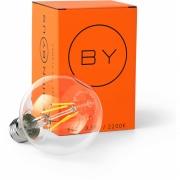 Design by Us - Suggested Bulb Globe Ø125 Light Bulb
