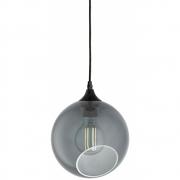Design by Us - Ballroom Pendant Lamp Smoke