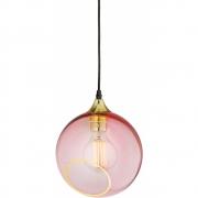 Design by Us - Ballroom Pendant Lamp