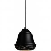 Design by Us - Bellis 160 Pendant Lamp