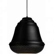 Design by Us - Bellis 320 Pendant Lamp