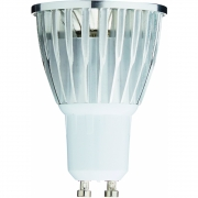 Design by Us - Suggested bulb spot light bulb