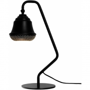 Design by Us - Bellis Table Lamp