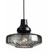 Design by Us - New Wave Optic Pendant Lamp
