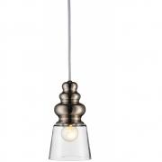 Design by Us - Pollish Pendant Lamp