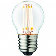 Design by Us - Suggested bulb Arbitrary Ø45 light bulb