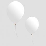 EO - Ballonspiegel