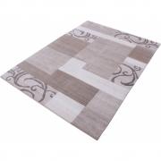 Bianco - Teppich 197 x 142 cm