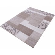 Bianco - Carpet 197 x 142 cm