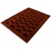 Lori - Carpet 192 x 138 cm