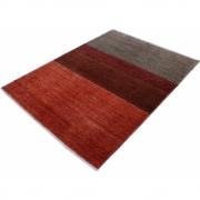 Lori - Carpet 199 x 149 cm