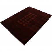 Lori - Carpet 197 x 148 cm