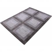 Bianco - Carpet 196 x 140 cm