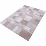 Bianco - Teppich 200 x 142 cm