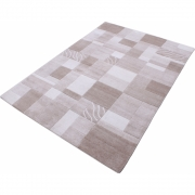 Bianco - Carpet 200 x 142 cm