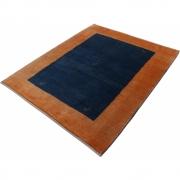 Gabbeh - Teppich 192 x 158 cm