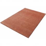 Gabbeh - Teppich 200 x 140 cm