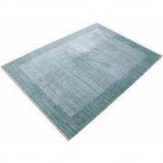 Bianco - Carpet 202 x 141 cm