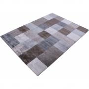 Bianco - Teppich 198 x 140 cm
