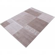 Bianco - Teppich 198 x 142 cm