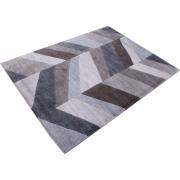 Bianco - Carpet 190 x 145 cm