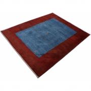 Gabbeh - Teppich 194 x 154 cm