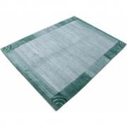 Bianco - Carpet 195 x 143 cm