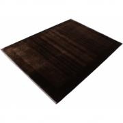 Lori - Carpet 169 x 242 cm