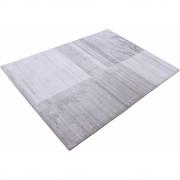 Bianco - Teppich 198 x 143 cm