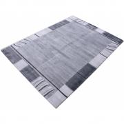 Bianco - Teppich 200 x 143 cm