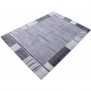 Bianco - Carpet 200 x 143 cm