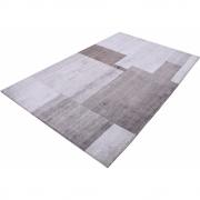 Bianco - Teppich 250 x 155 cm