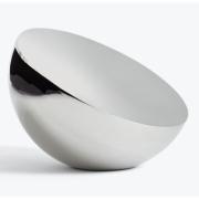 New Works - Aura Tischspiegel