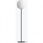 New Works - Lantern Globe Stehleuchte Medium, Ø30
