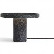 New Works - Core Tischleuchte