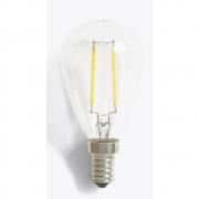 New Works - LED Glühbirne E14 Filament