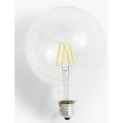 New Works - LED Glühbirne E27 Globe