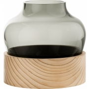 Fritz Hansen - Low Vase