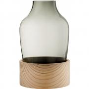 Fritz Hansen - High Vase