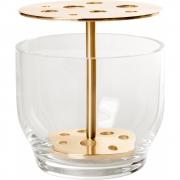 Fritz Hansen - Ikebana Vase Small