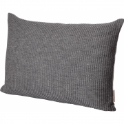 Fritz Hansen - Cushion Dark