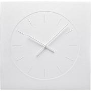 Fritz Hansen - Wall Clock
