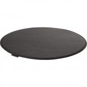 Fritz Hansen - Seat Cushion Black