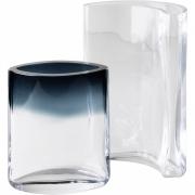 Fritz Hansen - Moon Eye Vase